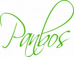 logo Panbos-kl