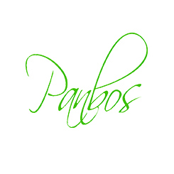Restaurant Panbos
